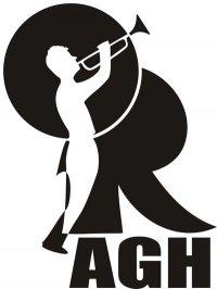 oragh_logo